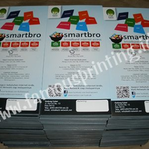 cetak brosur murah surabaya