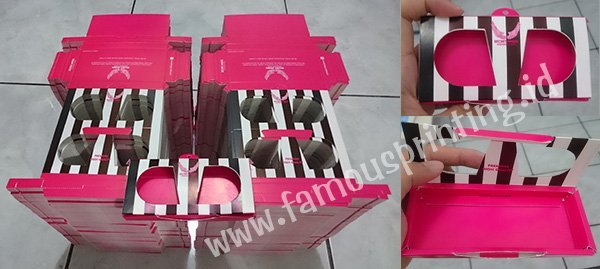 jasa pembuatan box packaging